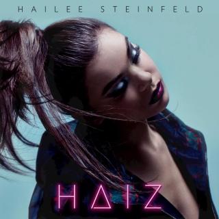 Haiz (EP) - Hailee Steinfeld
