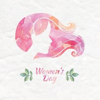Những Bài Hát Mới Nhất Cho Ngày Quốc Tế Phụ Nữ 2016 - Various Artists