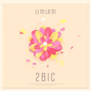 Yours Mine (Single) - 2BiC