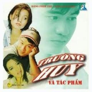 Trường Huy Và Tác Phẩm - Various ArtistsVarious Artists 1