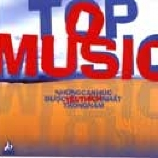 Top Music - Nhiều Ca SĩVarious Artists 1