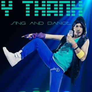 Sing And Dance - Y Thanh
