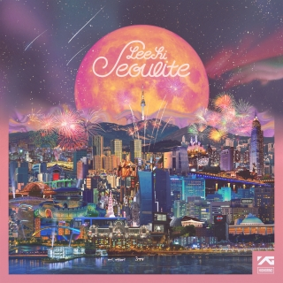 Seoulite (Part 2) - Lee Hi