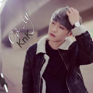 Cô Ấy (Single) - KNK (Band)