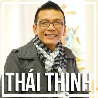Những Sáng Tác Hay Nhất Của Thái Thịnh - Various Artists