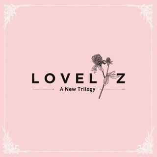 A New Trilogy - Lovelyz