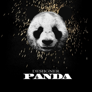 Panda (Single) - Desiigner