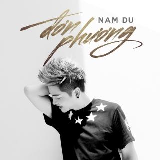 Đơn Phương (Single) - Nam Du