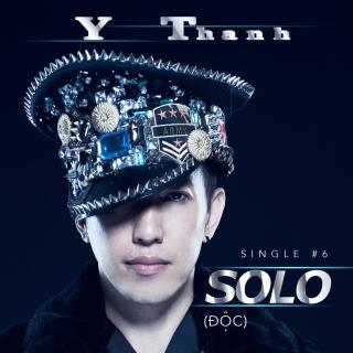 Solo (Độc) - Y Thanh