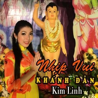 Nhịp Vui Khánh Đản - Kim Linh