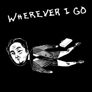Wherever I Go (Single) - OneRepublic