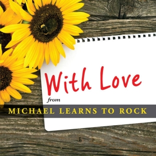 With Love (EP) - Michael Learns To Rock