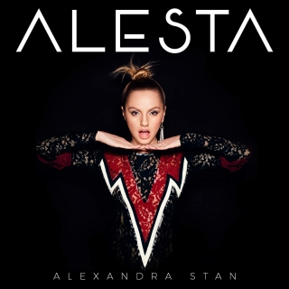 Alesta - Alexandra Stan