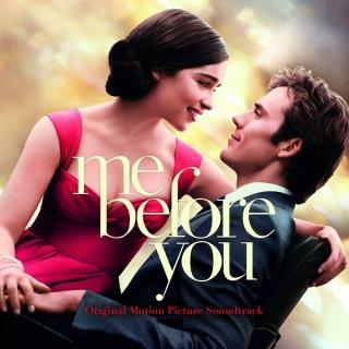 Me Before You (OST) - Nhiều Ca SĩVarious Artists 1