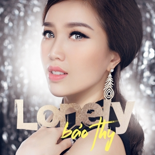 Lonely (Single) - Bảo Thy
