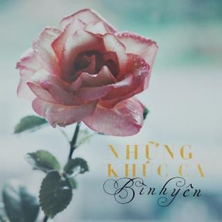 Những Khúc Ca Bình Yên - Various Artists