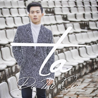 TA (Single) - Đỗ Phú Quí