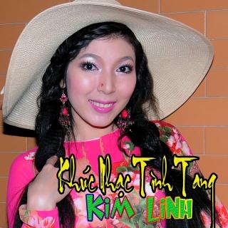 Khúc Nhạc Tình Tang - Kim Linh