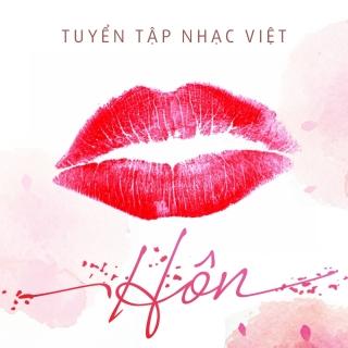 Hôn - Various Artists