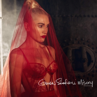 Misery (Remixed) - Gwen Stefani