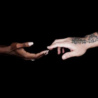 Hands (Single) - Nhiều Ca SĩVarious Artists 1