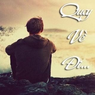 Quay Về Đi - Various Artists
