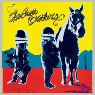 True Sadness - The Avett Brothers
