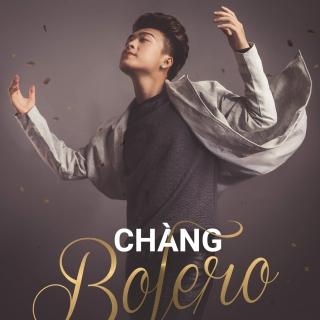 Chàng Bolero - Khánh HoàngHồ Bảo Nhi