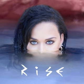 Rise (Single) - Katy Perry