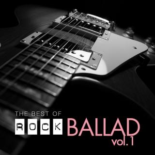 Những Ca Khúc Rock Ballad Hay Nhất (Vol.1) - Various Artists