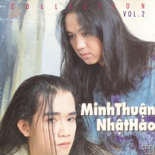 Collection 2 - Minh Thuận, Nhật Hào
