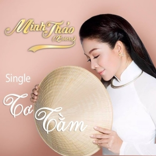 Tơ Tằm - Minh Thảo