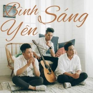 Bình Yên Sáng (Single) - G Band
