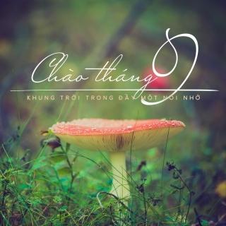Chào Tháng 9 - Various Artists