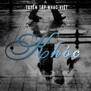 Khóc - Various Artists