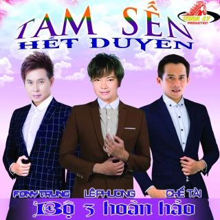 Tam Sến - Fony TrungChế Tài