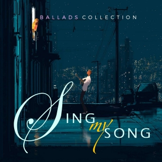 Sing My Song - Various Artists