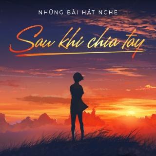 Những Bài Hát Nghe Sau Khi Chia Tay (Vol.2) - Various Artists