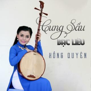 Cung Sầu Bạc Liêu - Hồng QuyênThu Trang (MC)