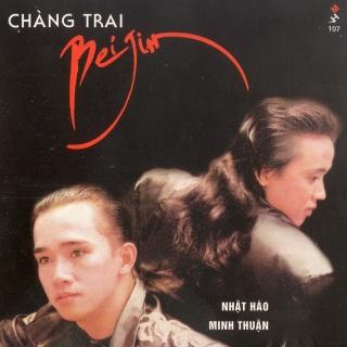 Chàng Trai Beijin - Minh Thuận