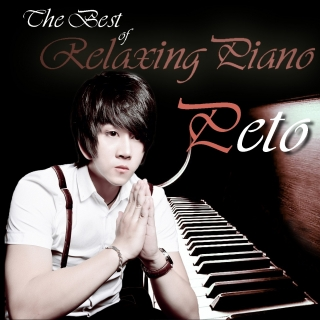 The Best Of Relaxing Piano - Peto