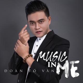 Music In Me - Tố Đoàn