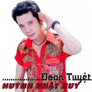 Đoạn Tuyệt - Huỳnh Nhật Huy