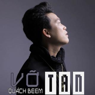 Vỡ Tan (Single) - Quách Beem