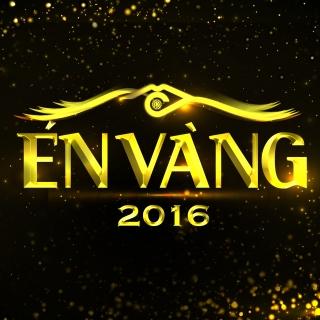 Én Vàng 2016 - Hoàng Rapper