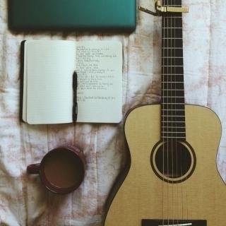 Những Bài Hát Acoustic Âu Mỹ Hay Nhất - Various Artists