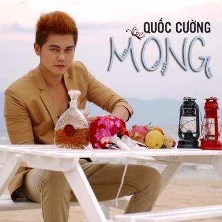 Mong - Quốc Cường