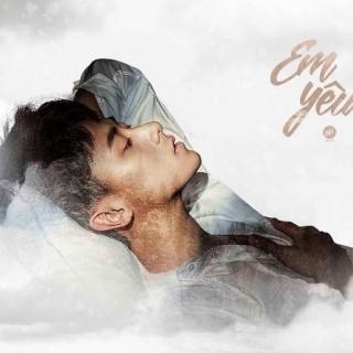 Em Yêu (Single) - Rocker Nguyễn