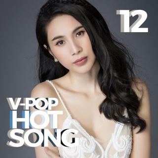 Nhạc Hot Việt Tháng 12/2016 - Various Artists