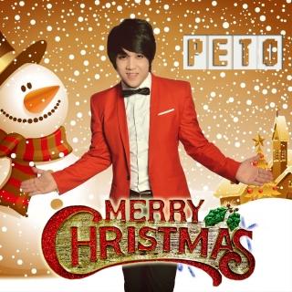 Merry Christmas (Remix) - Peto